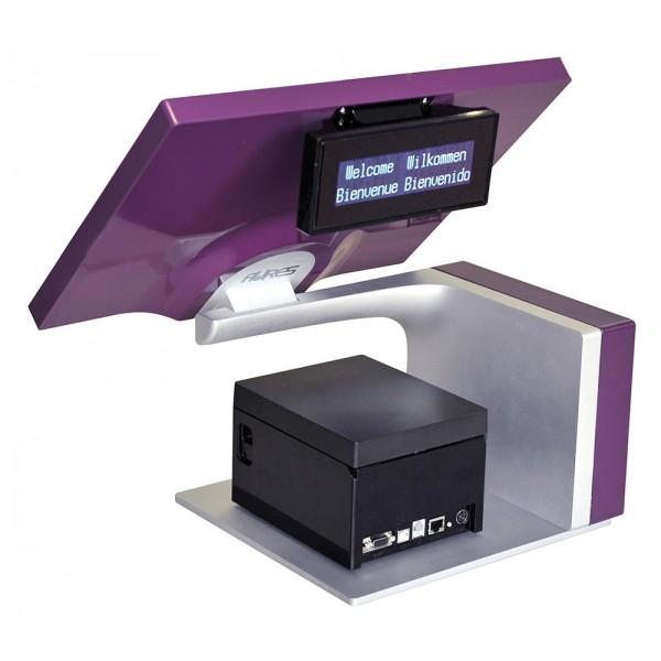 pack-caisse-enregistreuse-tactile