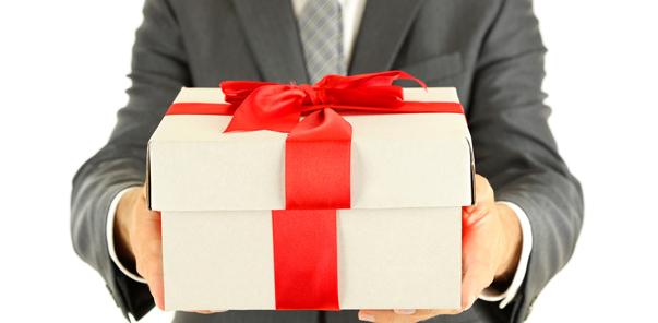 cadeau-patron