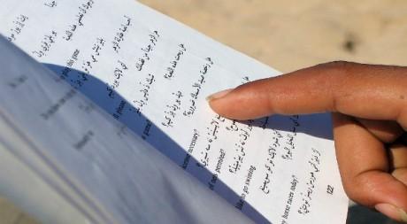 ngn mag - découvrez les cours d'arabe en ligne