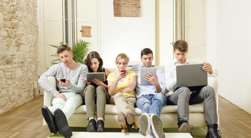 Les tendances marketing mobiles à prendre en compte