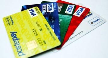 La Carte Visa Electron pour un maximum de liberté
