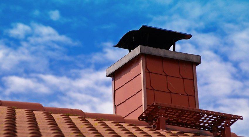 Comment bien choisir son couvreur pour vos travaux de toiture ?