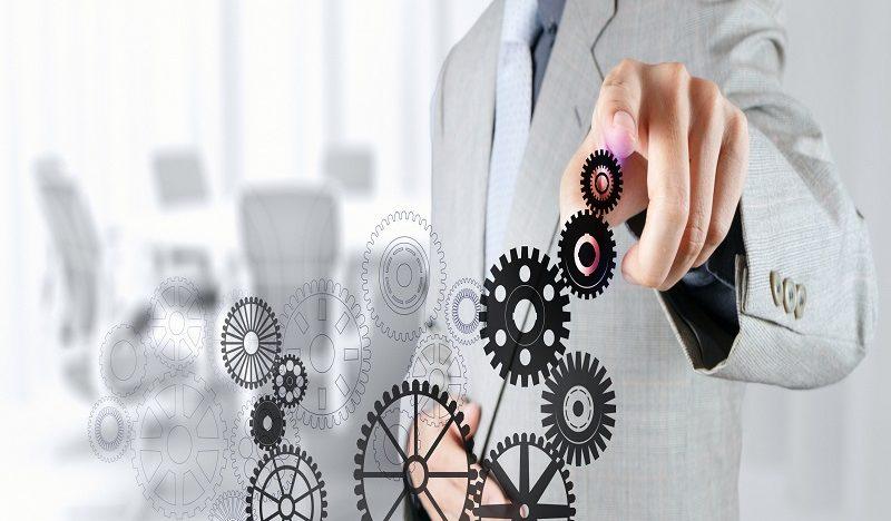 L'assurance-crédit : comment assurer ses ventes ?