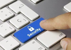 sécurité entreprise