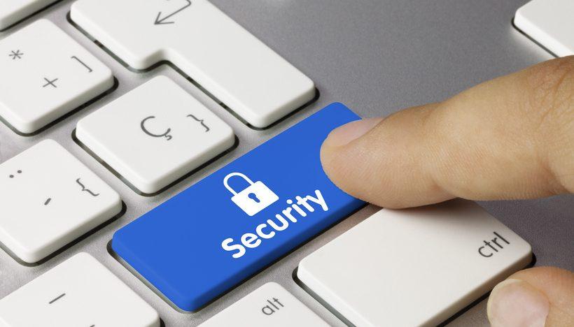 Comment accompagner votre entreprise dans la transparence et la sécurité ?