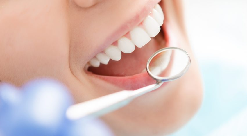 Trouver un bon dentiste près de chez soi, comment faire ?