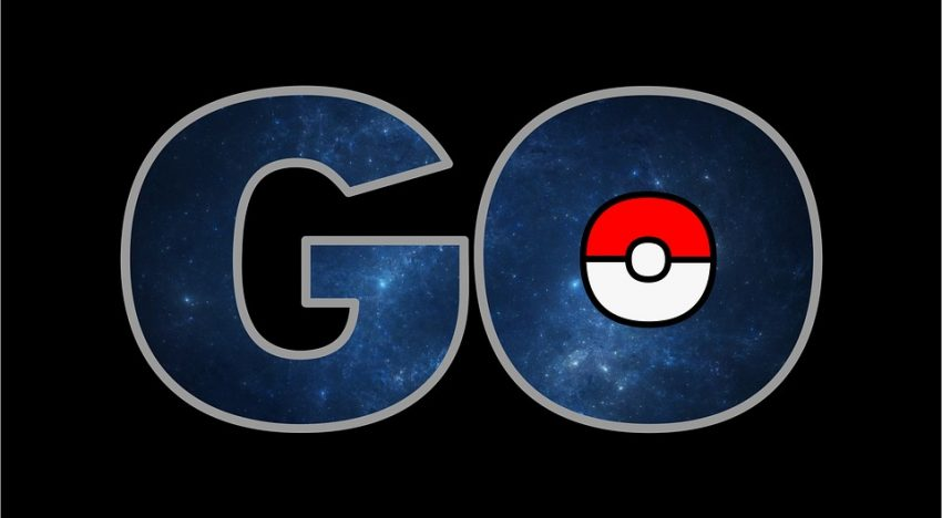 Pourquoi le jeu Pokemon Go est-il si populaire?