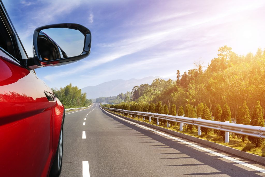 assurance auto tous risques ou au tiers quels avantages 2