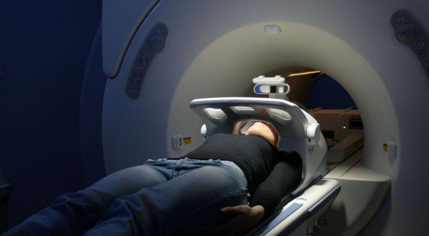 La médecine nucléaire et ses technologies médicales