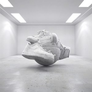 nike-air-force-1-sculpture