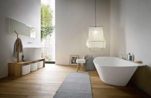 luminaire-salle-bains