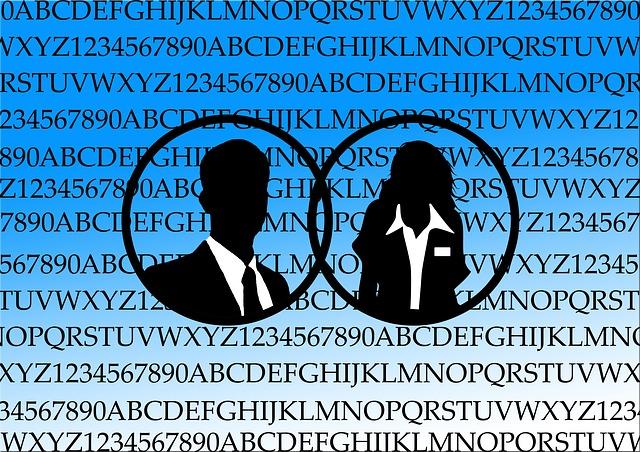 ngn-mag.com-Création logo 4 critères pour choisir une typographie efficace 2
