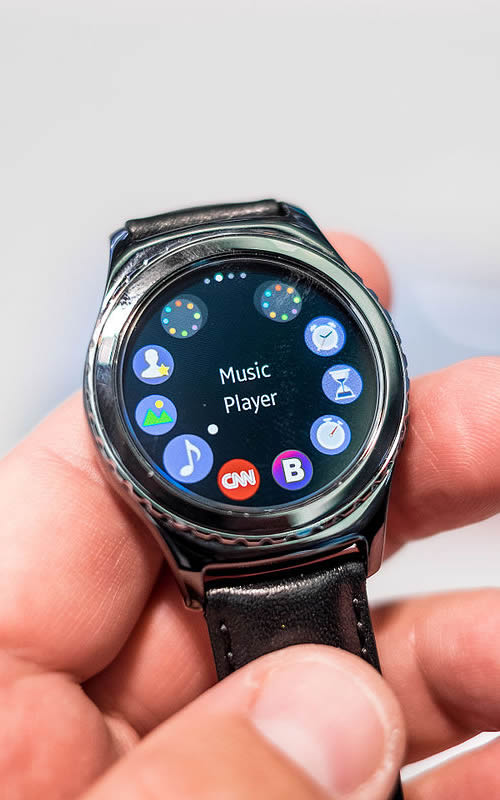 ngnmag_article1_Samsung Gear S2