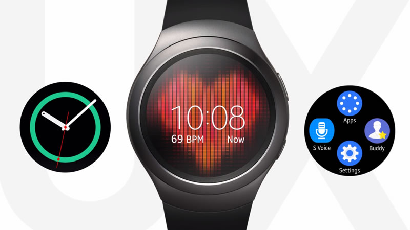 ngnmag_article1_samsung_gear_s2