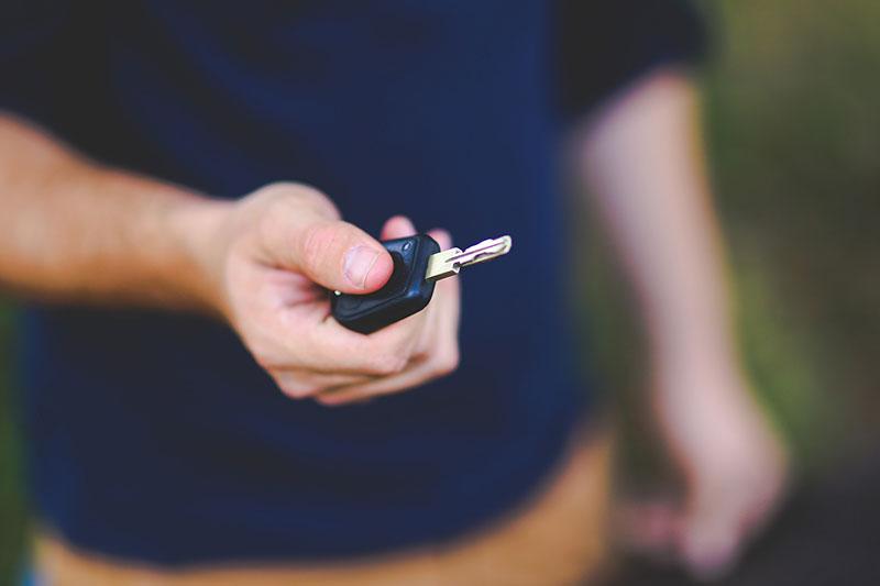 voiture-sans-permis