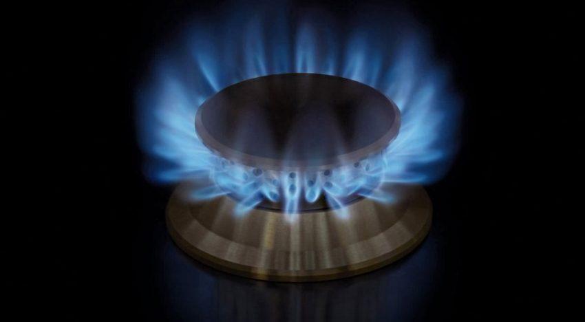 Le gaz, une énergie idéale pour les restaurateurs