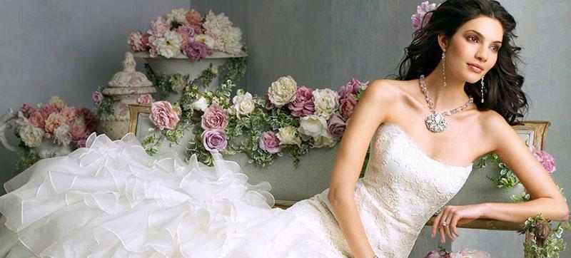 accessoire-mariage