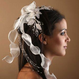 coiffure-accessoire-mariage-cheveux
