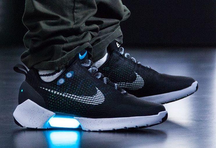 sneaker-du-futur