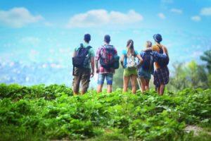 voyager-en-groupe