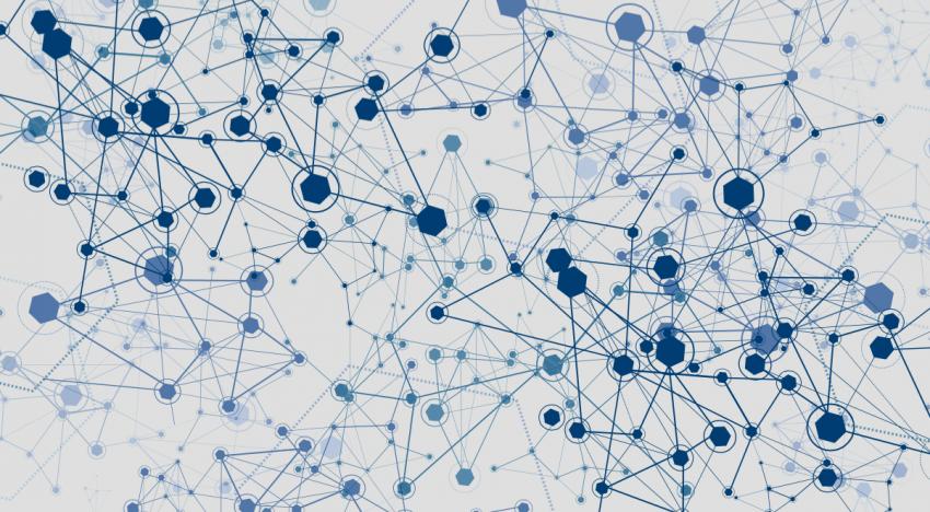 Data Visualisation : Qu'est-ce que c'est ?