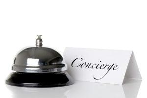trouver-un-service-de-conciergerie-dans-votre-ville-_image-1