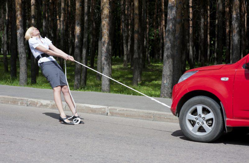 frein-voiture-referencement