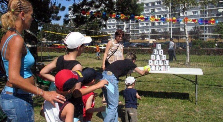 Découvrir les joies de la nature avec ses enfants en Essonne