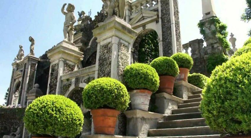 Pourquoi faut-il visiter Isola Bella en Italie ?