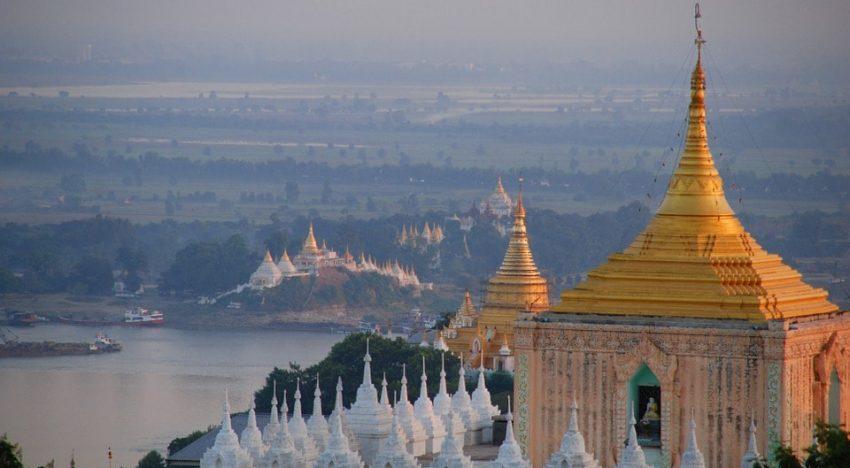 Les îles Mergui, une des plus belles destinations à découvrir en Birmanie