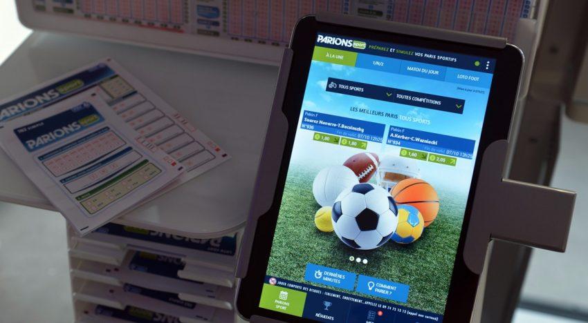 Pourquoi il faut privilégier les paris sportifs en ligne à l'instar des paris sportifs dans les bureaux de tabac ?