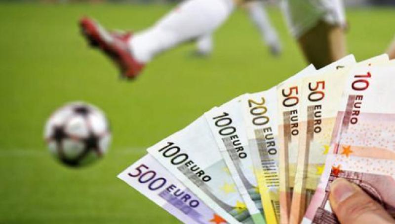 Est-il possible de devenir riche par l'intermédiaire du Paris sportif ? Si oui comment s'y prendre ?