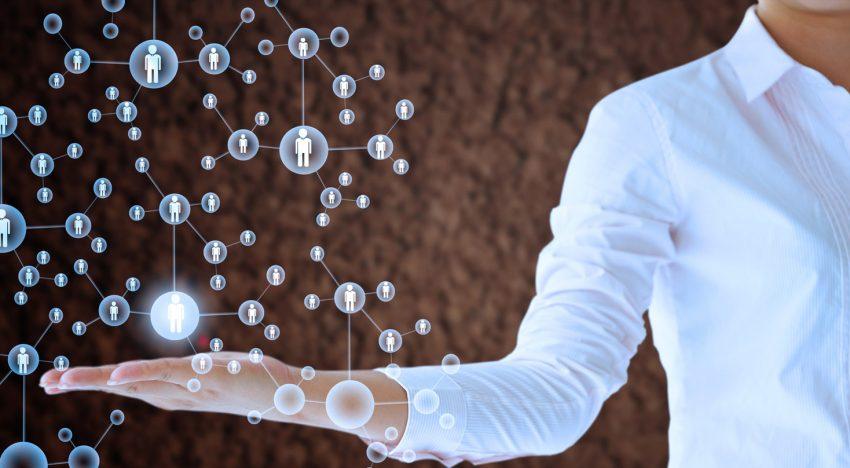 Améliorer votre processus de recrutement grâce à la technologie