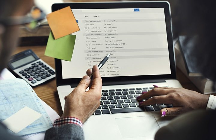 Logiciel ERP : Comment centraliser tous les besoins d'une entreprise ?