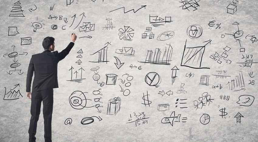 Plan d'action : le meilleur outil de gestion partagé