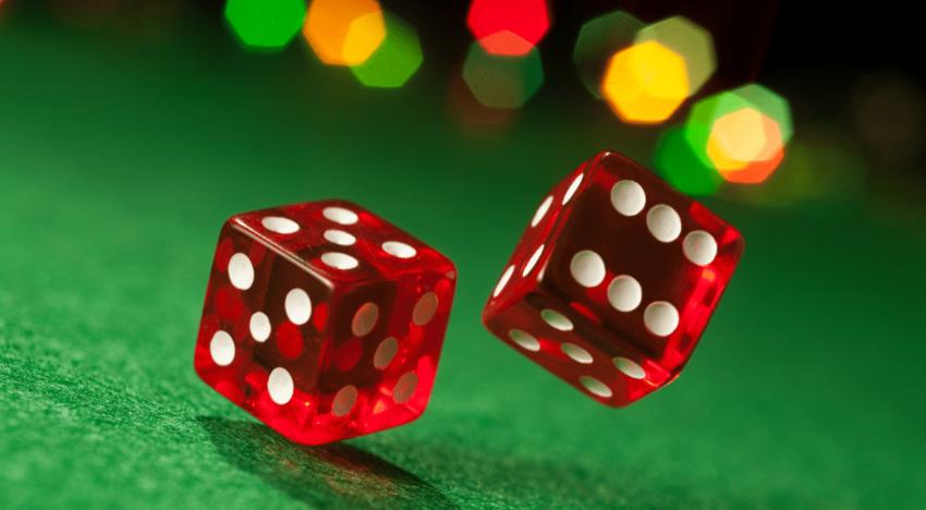 Top 5 des meilleurs jeux de dice en ligne
