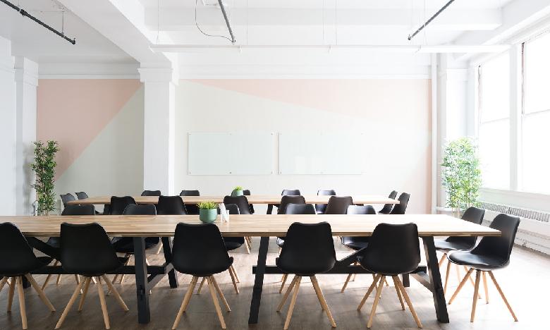 Le coworking à Lyon, quels sont ses avantages ?