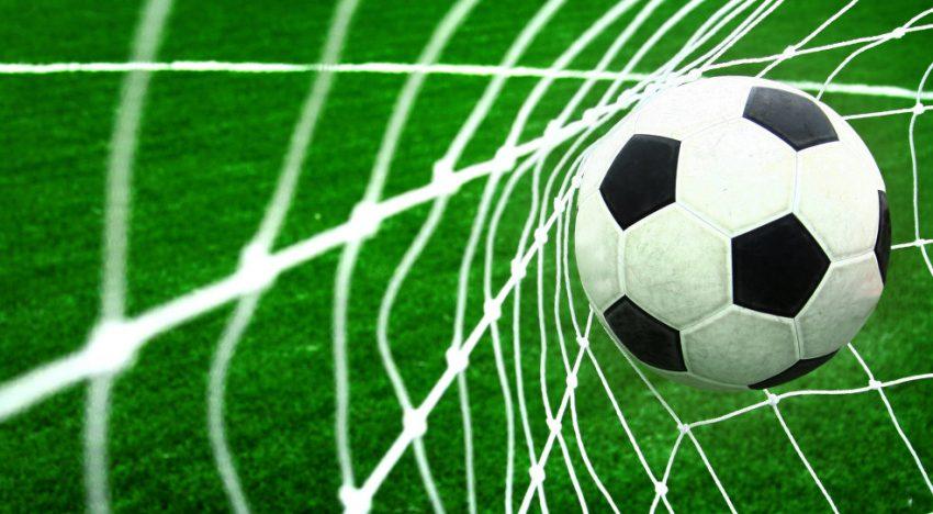 Top 5 des équipements de foot indispensables