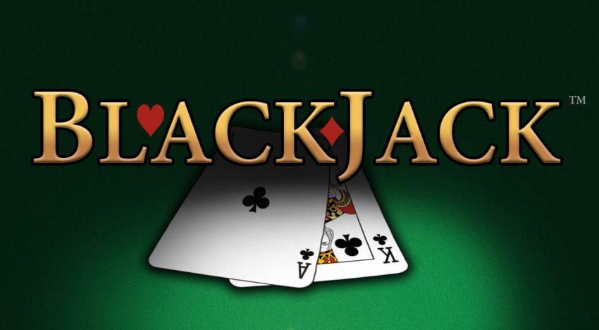 Le petit guide du pro du blackjack en ligne