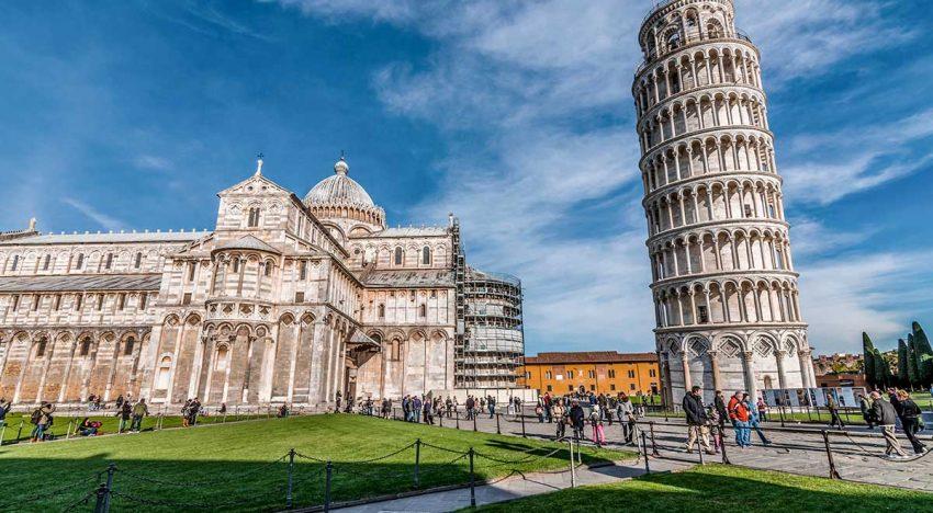 Comment apprendre l'italien rapidement pour votre voyage grâce à une application mobile ?