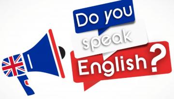 Séjour linguistique : combien de temps pour parler parfaitement l'anglais ?