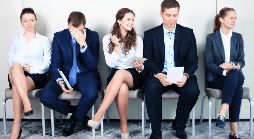 Comment présenter un CV dans son secteur d'activité ?