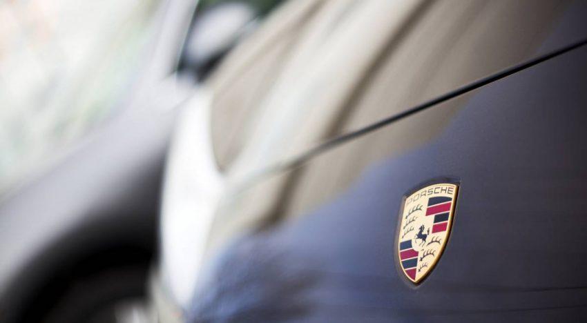 Osez l'achat d'une Porsche d'occasion en Allemagne !