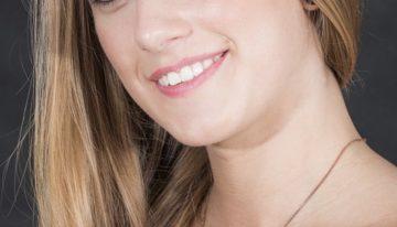 Rehausser le regard à l'aide d'un maquillage permanent