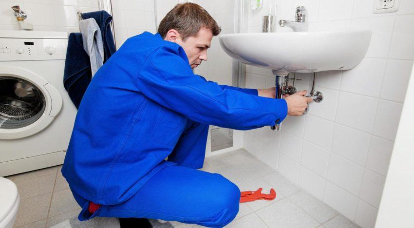 Comment choisir un plombier fiable ?