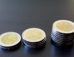 4 conseils essentiels pour améliorer vos finances personnelles