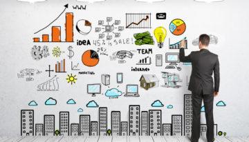 Création d'entreprise : Qui peut nous aider ?