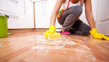 Les avantages garantis de faire appel à un expert en nettoyage