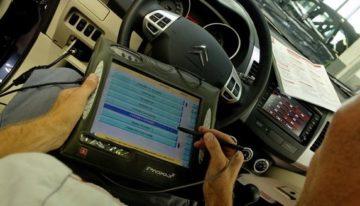 Pourquoi l'électronique de votre voiture est si bien protégée ?