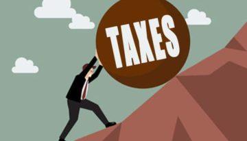 Créateur d'entreprise : pourquoi considérer la fiscalité ?